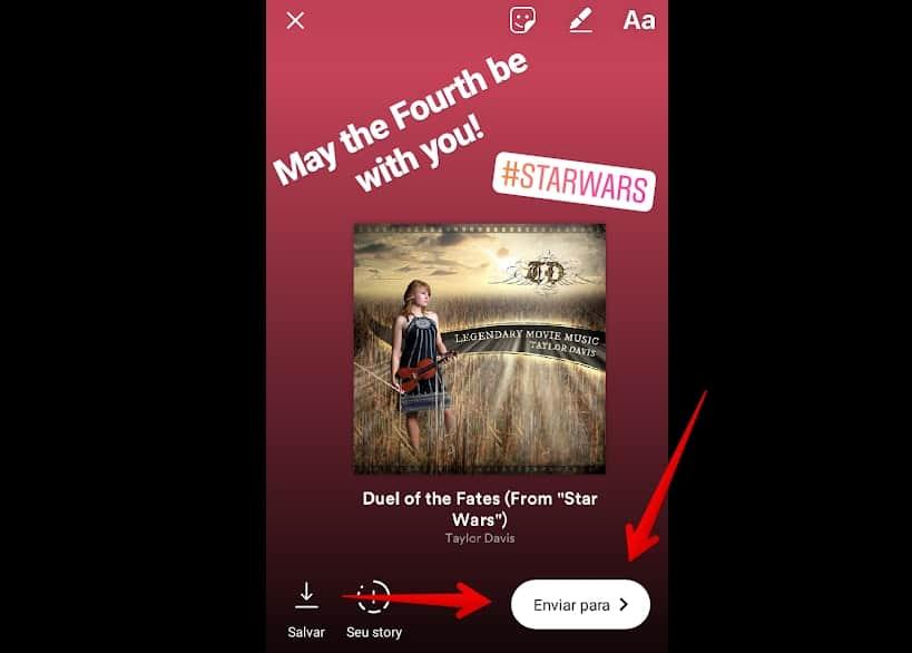 spotify-nas-instagram-stories-enviar