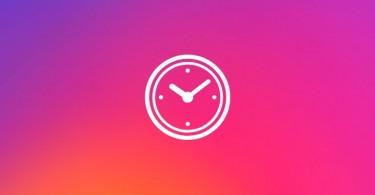 agendar-posts-no-instagram-capa