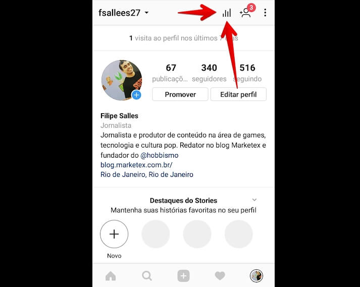 analytics-do-instagram-inicio