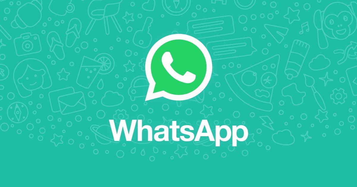 Grupos de WhatsApp: como restringir mensagens apenas aos moderadores