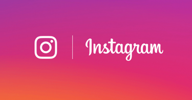 conteudo-para-o-instagram