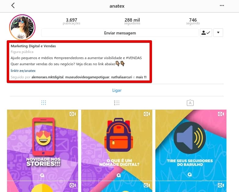 dicas-de-instagram-para-vendedores-bio
