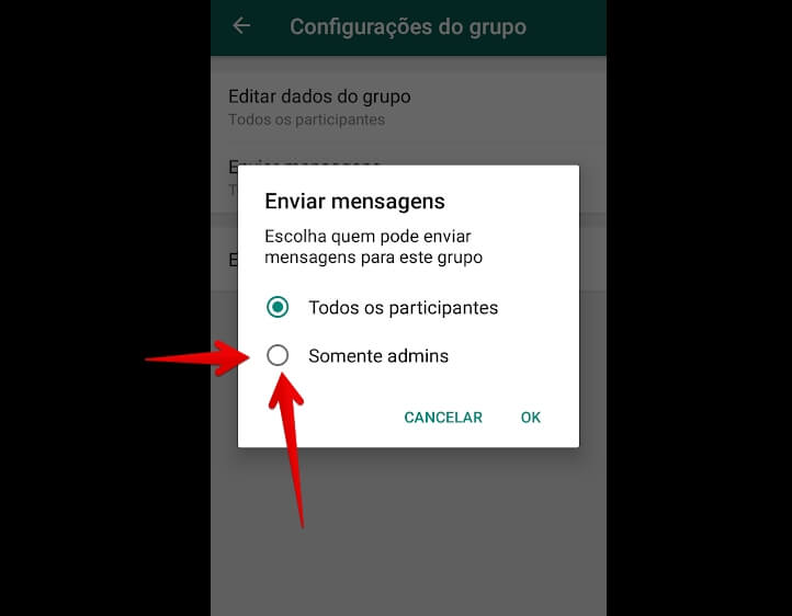 grupos-de-whatsapp-admins