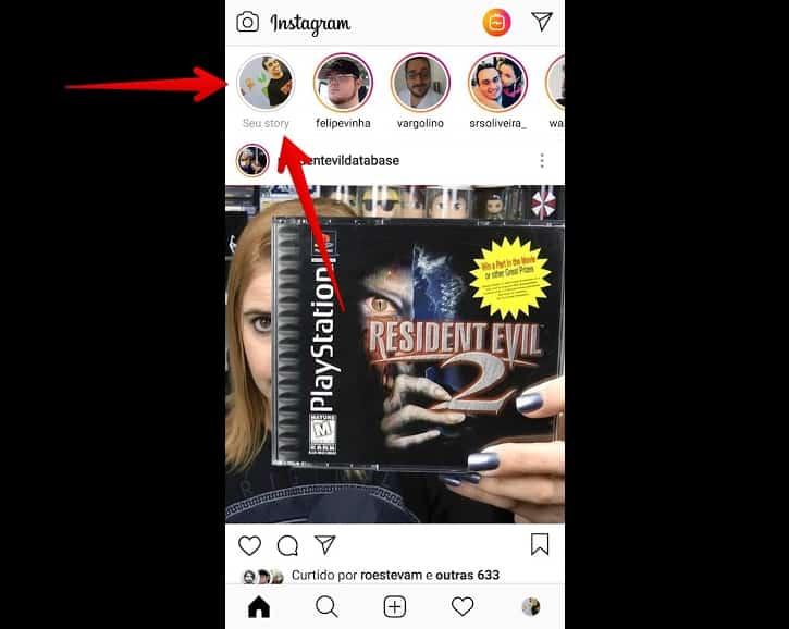 novidade-do-instagram-inicio
