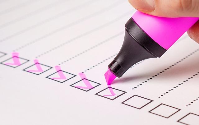 checklists-e-listas-de-tarefas