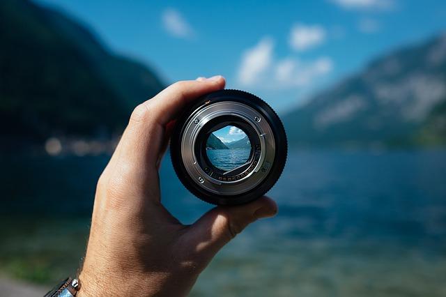 definir-metas-foco