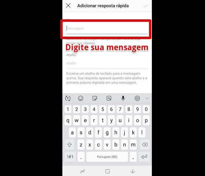 mensagens-rapidas-no-instagram-direct-mensagem