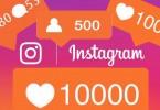 como criar instagram capa