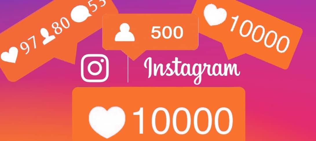 Como criar Instagram e ganhar seguidores: Guia completo