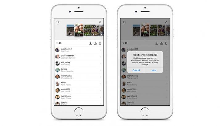 como ganhar visualizacoes no instagram stories capa