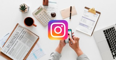 como-usar-instagram-para-empresas-capa
