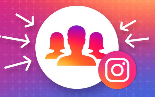 como-saber-quem-nao-me-segue-no-instagram-capa