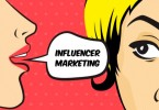 como-ganhar-dinheiro-com-influencia-digital-capa