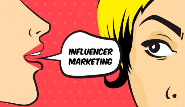 5 formas de ganhar dinheiro com influência digital