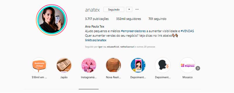 como-criar-capas-de-destaque-no-instagram-capa