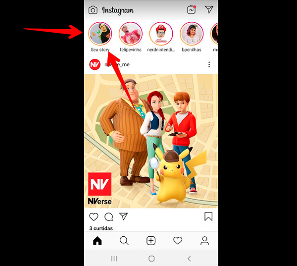 como-criar-quiz-no-instagram-stories-perfil