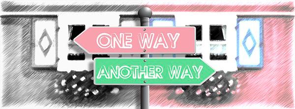 aprenda como tomar decisoes de maneira mais rapida e sem perder qualidade