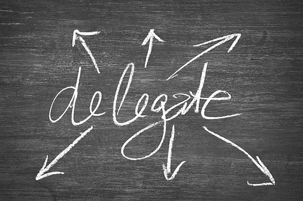 habilidades-essenciais-para-empreender-delegar