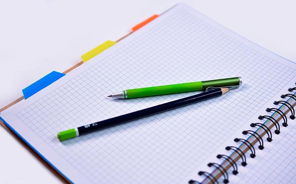 como-fazer-um-plano-de-negocios-caderno