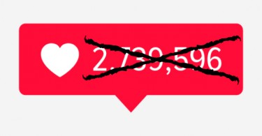 instagram-tirou-os-likes-capa