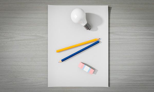 a melhor hora para ter ideias e encarar desafios é a primeira hora