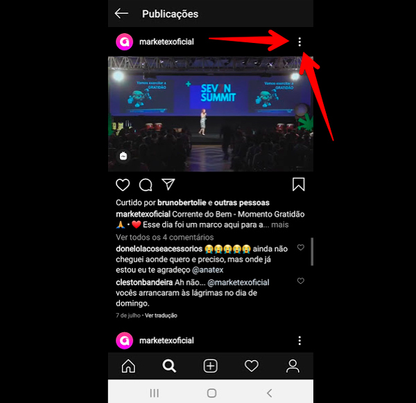 como-baixar-video-instagram-menu