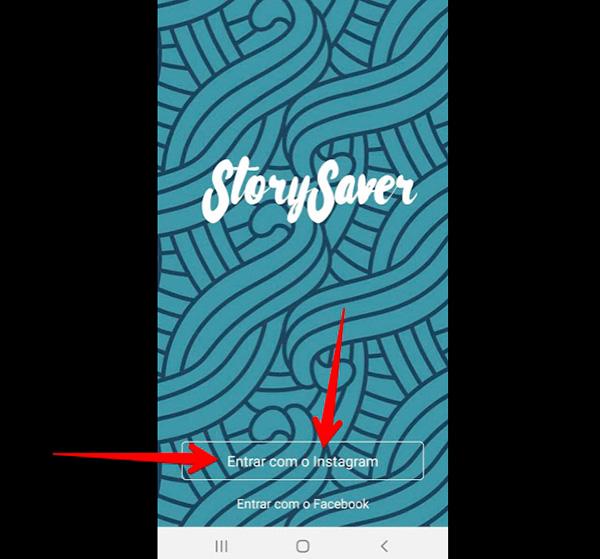 como-baixar-video-instagram-storysaver