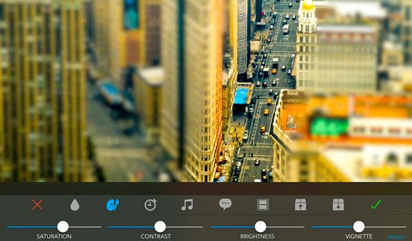 aplicativos-de-video-tiltshift