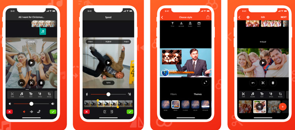 aplicativos-de-video-videoshop
