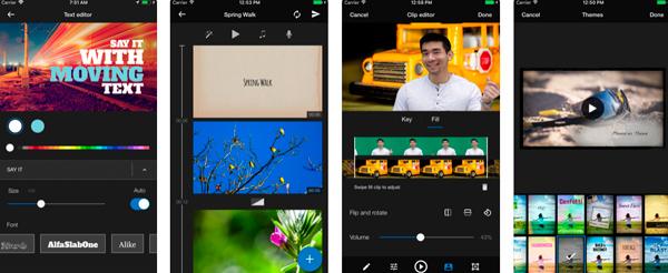 aplicativos-de-video-wevideo