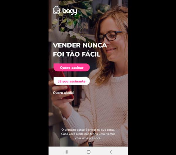 como-criar-loja-instagram-assinante