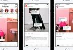como-criar-loja-instagram-capa