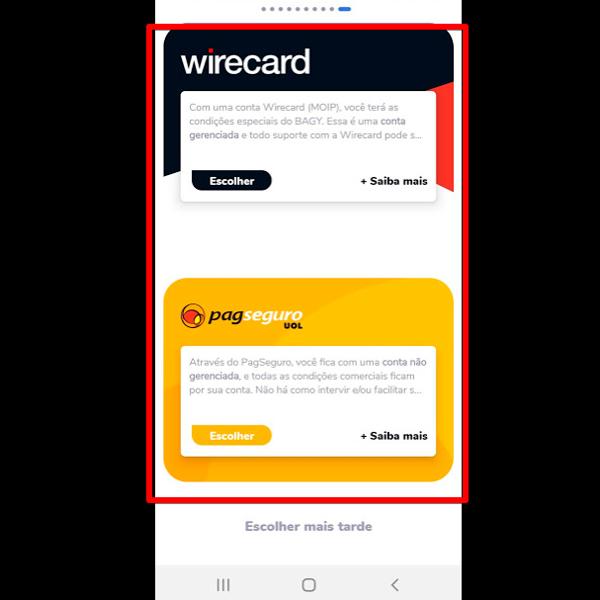 como-criar-loja-instagram-pagamento