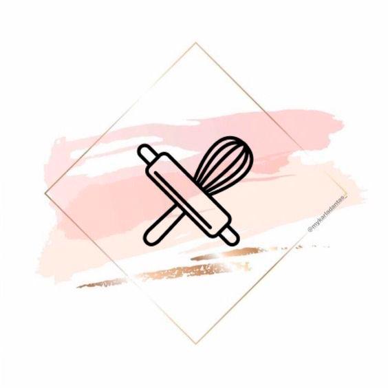 capa-para-modelos-do-instagram-alimentacao19