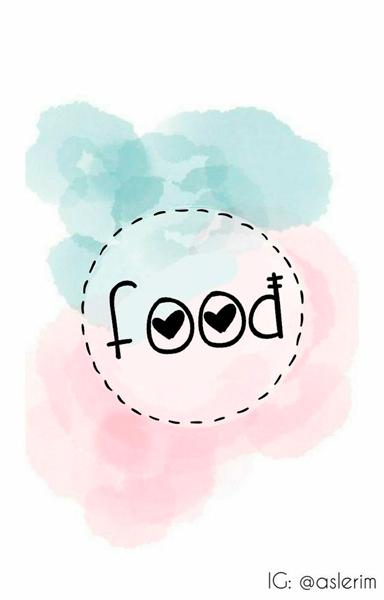 capa-para-modelos-do-instagram-alimentacao2