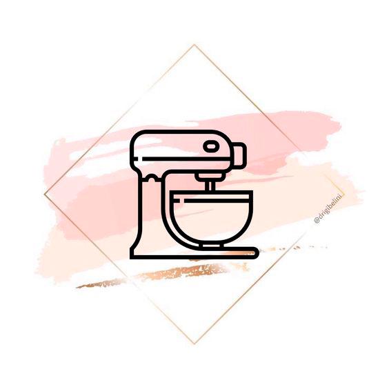 capa-para-modelos-do-instagram-alimentacao20