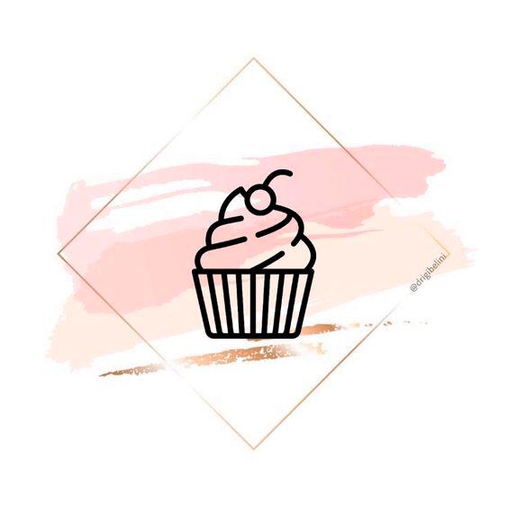 capa-para-modelos-do-instagram-alimentacao21