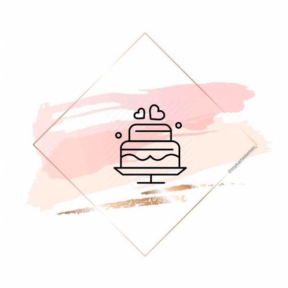 capa-para-modelos-do-instagram-alimentacao22
