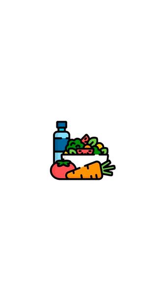 capa-para-modelos-do-instagram-alimentacao30