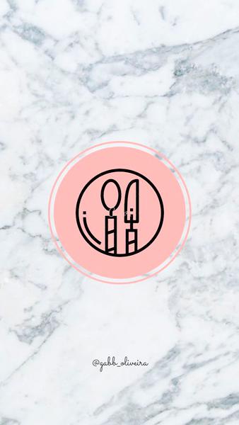 capa-para-modelos-do-instagram-alimentacao5