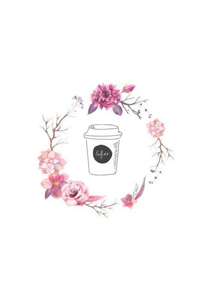 capa-para-modelos-do-instagram-alimentacao6