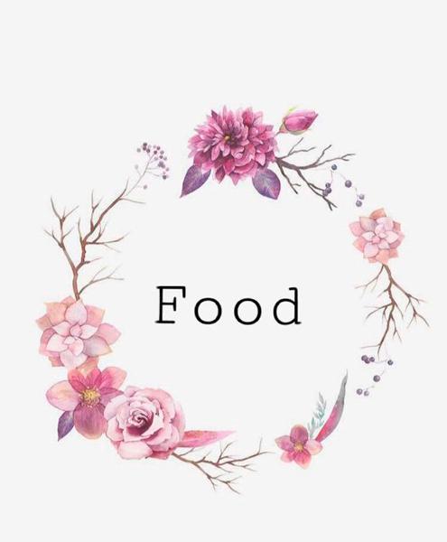 capa-para-modelos-do-instagram-alimentacao8