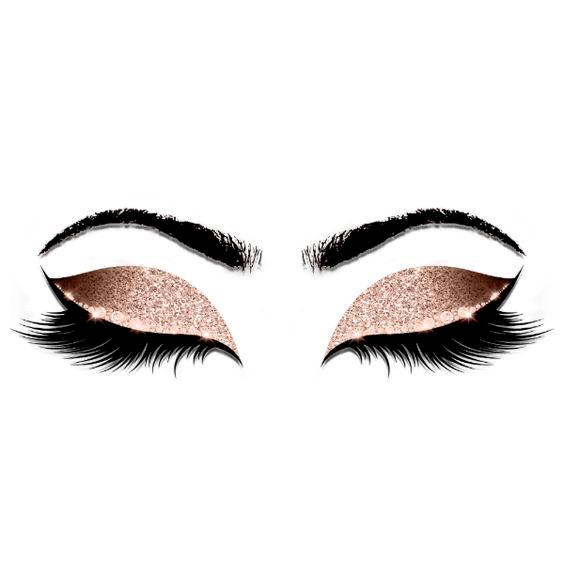 capa-para-modelos-do-instagram-estetica13