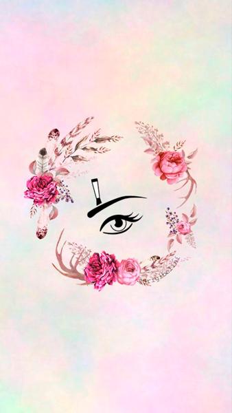 capa-para-modelos-do-instagram-estetica15
