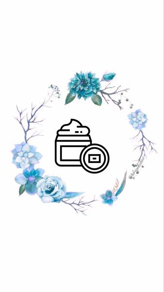 capa-para-modelos-do-instagram-estetica20