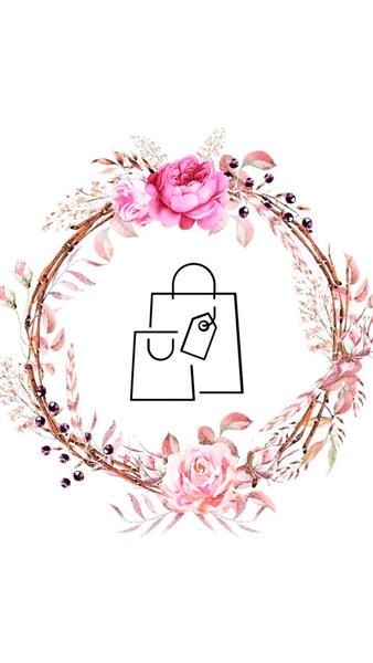 capa-para-modelos-do-instagram-estetica30