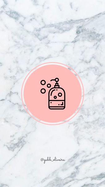 capa-para-modelos-do-instagram-estetica7