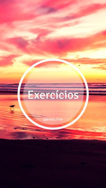 capa-para-modelos-do-instagram-fitness12