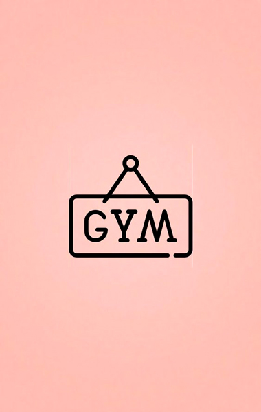 capa-para-modelos-do-instagram-fitness16