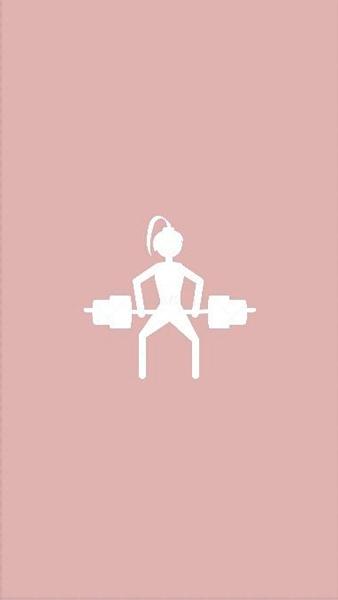 capa-para-modelos-do-instagram-fitness17